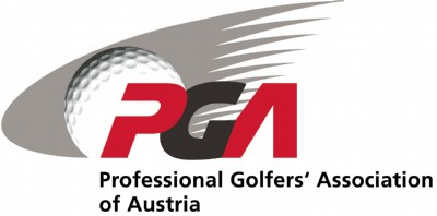 PGA Professional Golfers Association of Austria